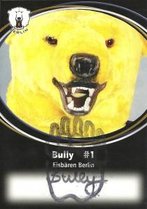 Bully0506a