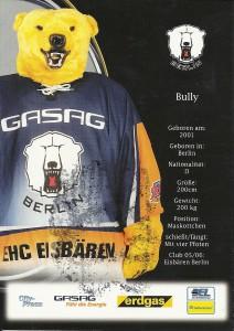 Bully0506b