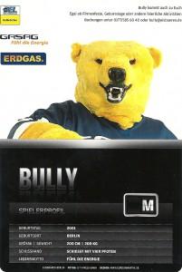 Bully0809b