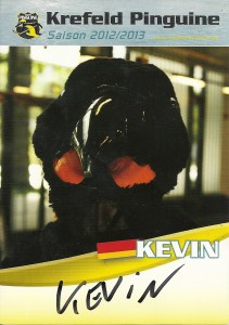 Kevin1213a