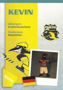 Kevin1213b