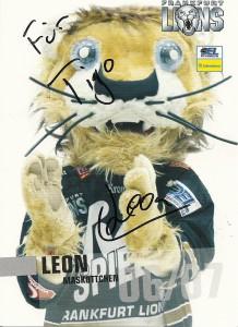 Leon0607a