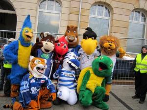 Maskottchen Treffen 2012 153
