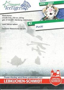 Pucki0607b