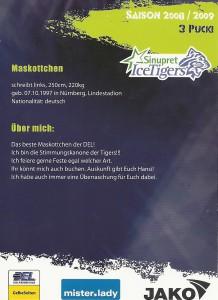 Pucki0809b