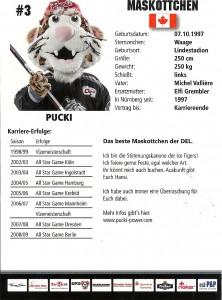 Pucki1213b