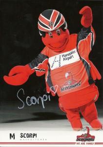 Scorpi0809a