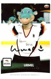 Urmel0708
