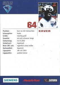 Xaver0708b